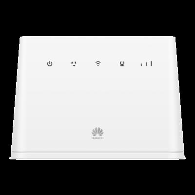 مودم Huawei B311-221 4G