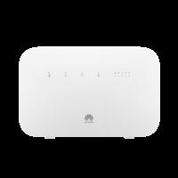 مودم Huawei B612 4G