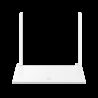 روتر Huawei WiFi WS318n