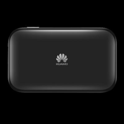 مودم Huawei E5577 4G