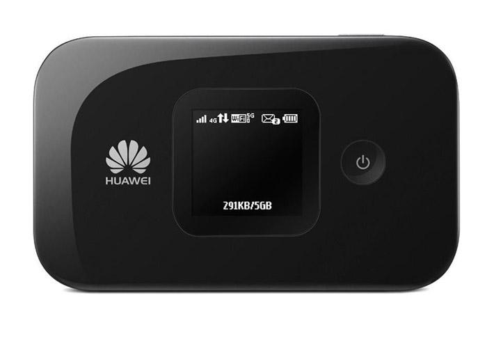 مودم همراه Huawei E5577 4G