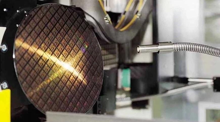 برنامه جذاب هواوی برای انحصارشکنی در صنعت ساخت دستگاههای تولید تراشه پیشرفته