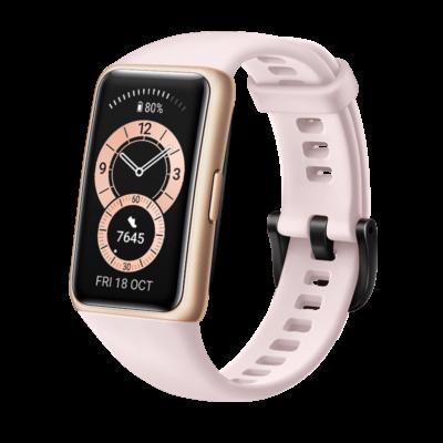 دستبند هوشمند Huawei Band 6