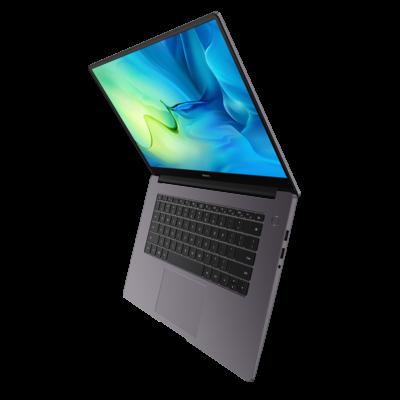 لپ تاپ Huawei MateBook D15 2021