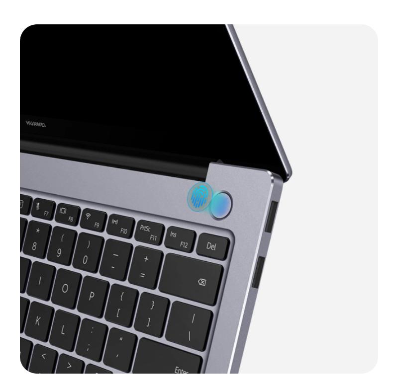قیمت لپ تاپ huawei matebook 14 2021