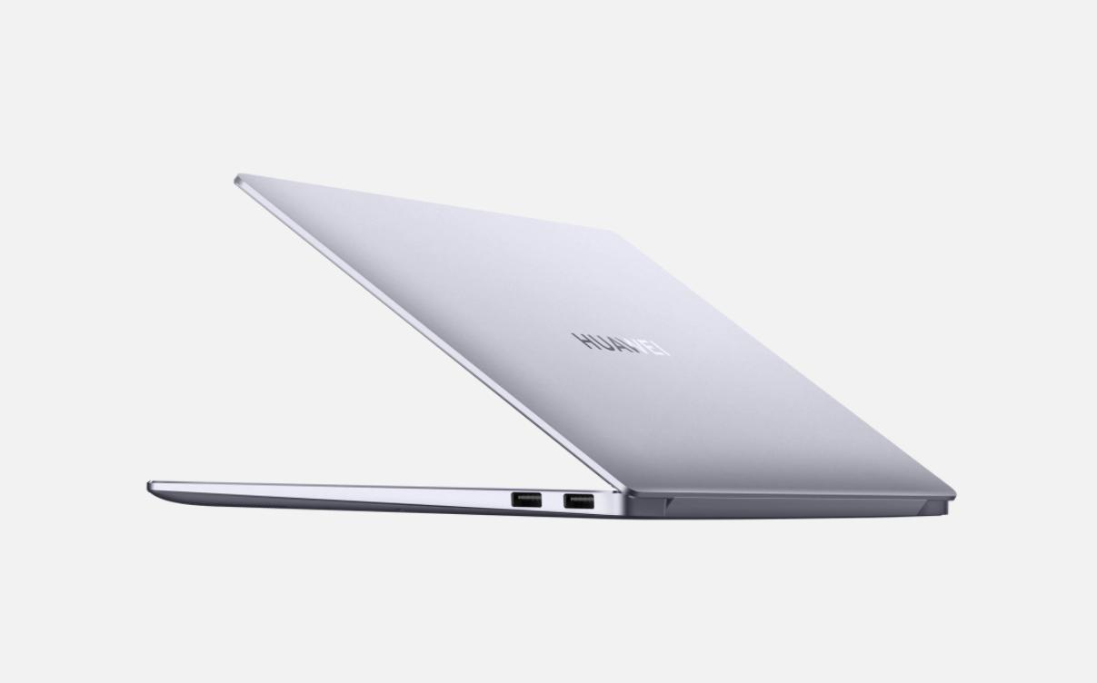 لپ تاپ میت بوک 14 2021