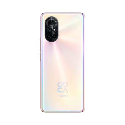 گوشی Huawei nova 8