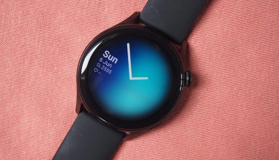 خلاصه بررسی وبسایتهای معتبر از ساعت هوشمند هواوی واچ 3