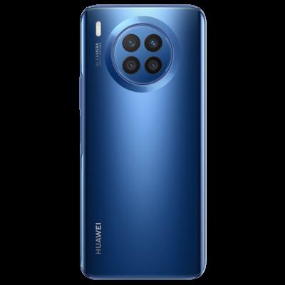 گوشی Huawei nova 8i